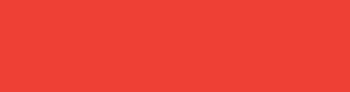 maternity-foundation-logo